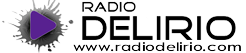 Radio Delirio - 100% Hits