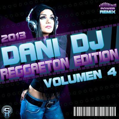DANI DJ