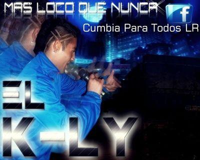 El K-Ly