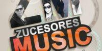 Zucesores Music