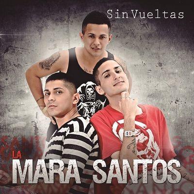 La Mara Santos