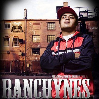 Ranchynes