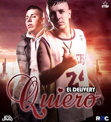 El Delivery