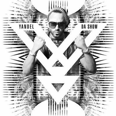 Yandel La Leyenda - Da Show