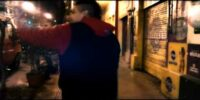 Marito El Sarna - Todas Las Palmas (Video Oficial) | El Adri Music