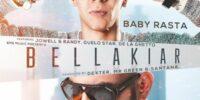 Baby Rasta y Gringo Ft. Jowell y Randy, Guelo Star y De La Ghetto - Bellakiar | Baby Rasta & Gringo