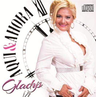 Gladys La Bomba Tucumana temas nuevos 2013