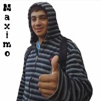 Maximo Solista