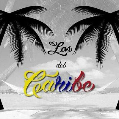 Los Del Caribe 2013