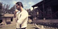 Tony Dize - Prometo Olvidarte (Video Oficial)   Tony Dize