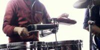 Grupo Play - Apagame El Fuego (Video Oficial) | Cumbia 2013