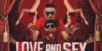 nuevos disco plan b 2014 reggaeton