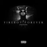 Fuego Ft. Farruko Prendelo Remix